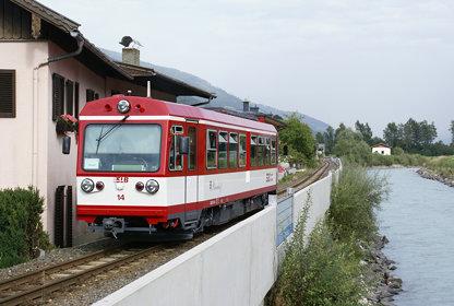 2008-09-10, SLB, Mittersill