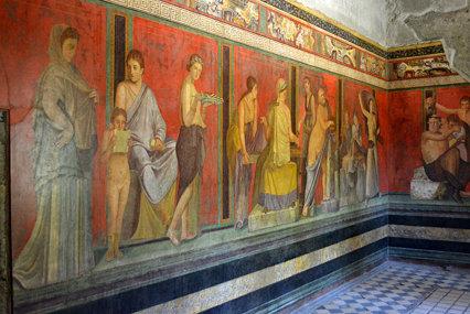 2016_Pompei_0900