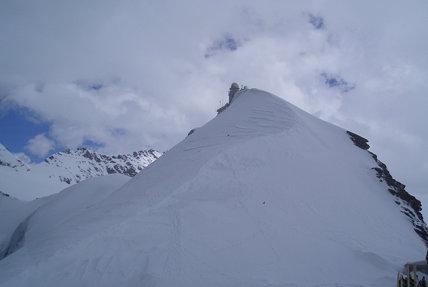 2012 Schweizreise