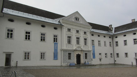 Ossiach, Austria