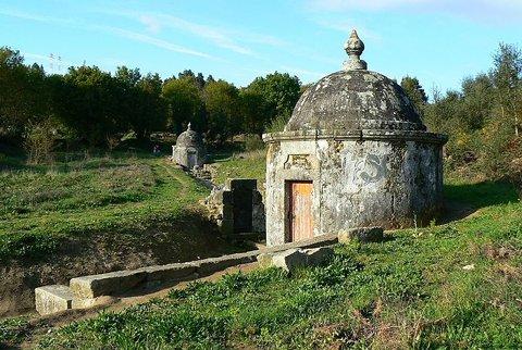 Sete Fontes (Braga)
