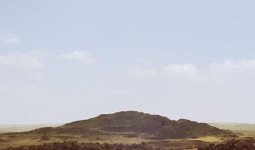 Pyramid of Merenre