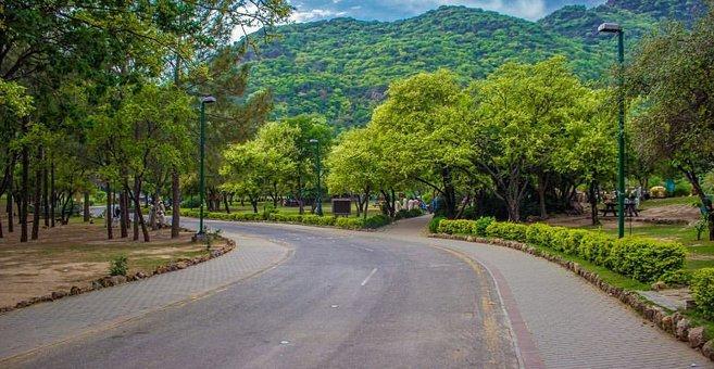 Dhok Jewan - Daman-e-Koh