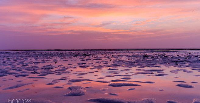 Meerufenfushi - Meeru Island