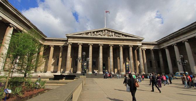 https://img1.advisor.travel/670x347px-British_Museum_22.jpg