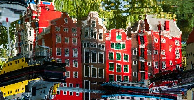 Gunzburgi Legoland Itt Billund Advisor Travel