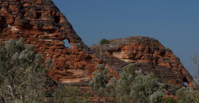 Αυστραλιανές αγροτικές τοποθεσίες γνωριμιών