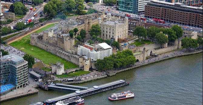 az idők Londonbanjó társkereső oldalak reddit