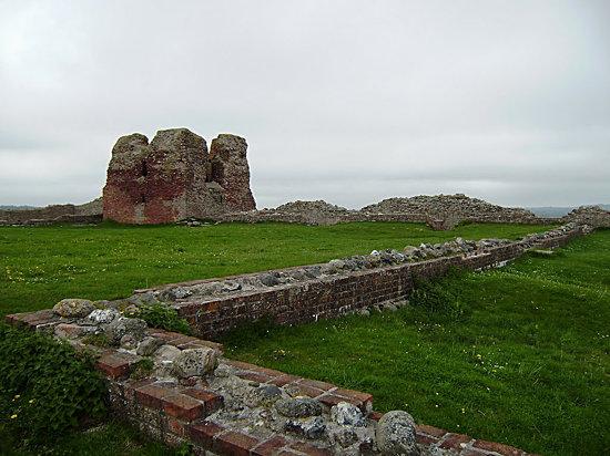 Kalø slot in Rønde - Advisor.Travel