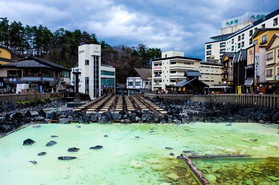 gunma dating site This list is of the historic sites of japan located within the prefecture of gunma  first discovery of japanese paleolithic artifacts dating to before 10,000 bce.