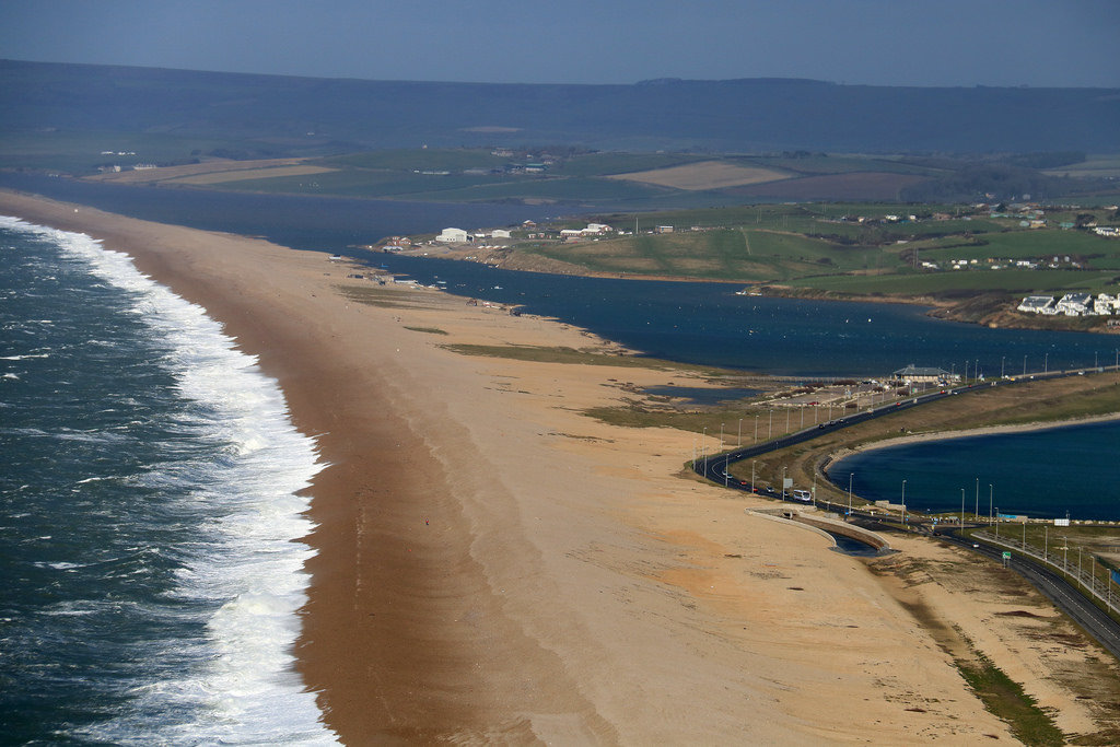 essays on chesil beach A large difference between chesil and hurst beach evidence of lateral sorting and its possible parallel with chesil beach sign up to view the whole essay.