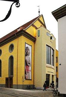 Музей августинцев (Фрайбург)