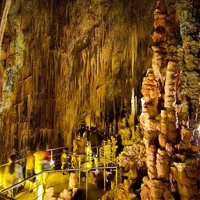 cave kastania #greece