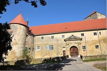 Burg Neulengbach 0235