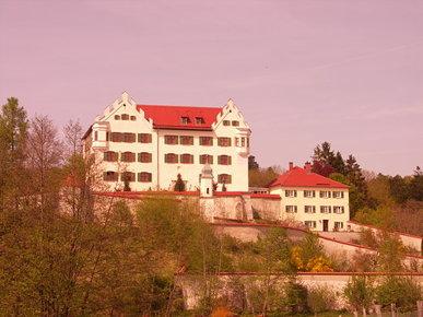 Schloss Duttenstein