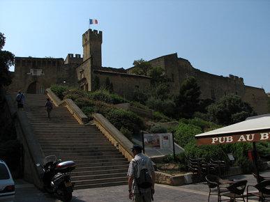 Palais d'Imperi