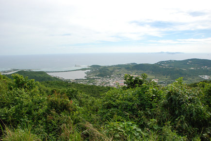11 14 10 St Maarten 007