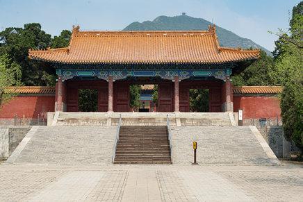 66550-Ming-Tombs