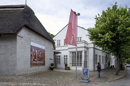 Fohr Museum kunst der westkuste_20160713_0320