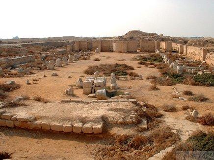 Abu Mena
