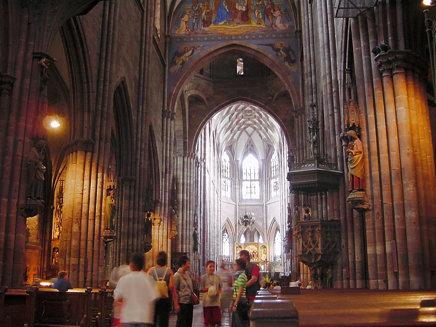 2003-08-16 08-22 Schwarzwald 050 Freiburg