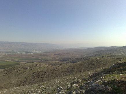Gilboa 2009