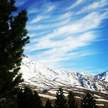 #últimodia #lasleñas #snowboarding #mendoza #argentina