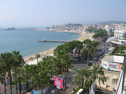 cannes2006 004