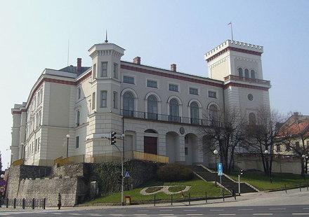 Bielsko-Biała Museum
