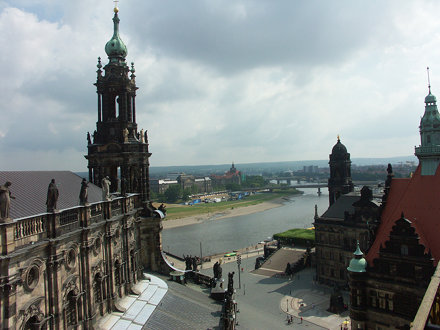 Dresden_2010_07_ 246