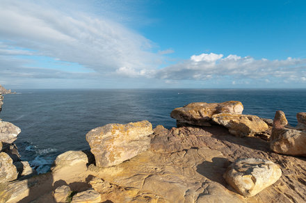 South Africa_JER0331
