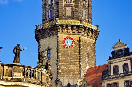 Dresden 44