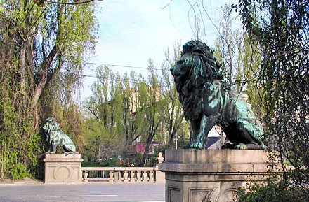 Lavov Most