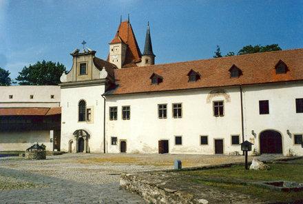 Szlovakia87_14