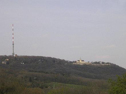 Kahlenberg