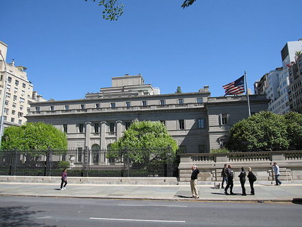 Frick Collection