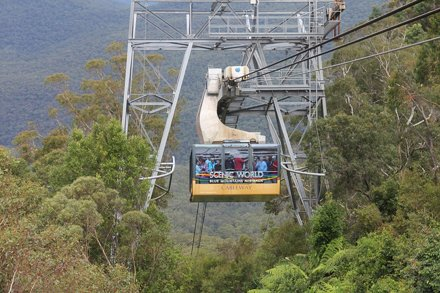 Blue Mountains IMG_4141