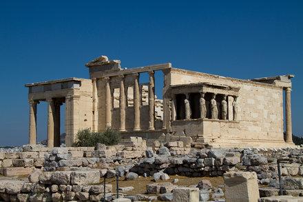 Athens  20121006-IMG_3345