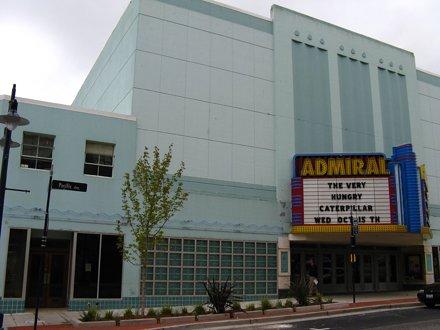 Bremerton, Washington