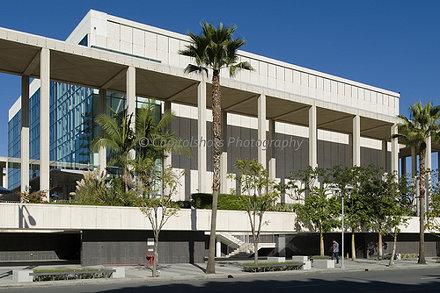 Ahmanson Theatre (Los Angeles, California)