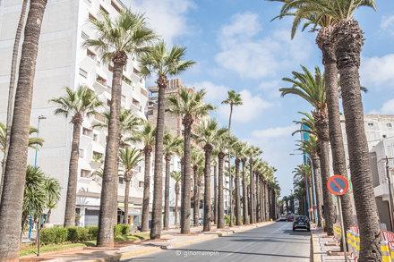 Morocco.011