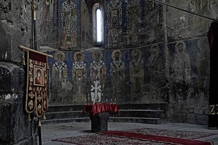 _DSC1696 Armeniaia- Akhtala- Akhtala Monastery Copy.JPG