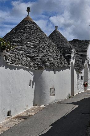 LES POUILLES.038.Alberobello