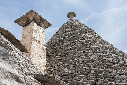 _IMG5325 Alberobello