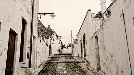 Alberobello DSCN8453 d