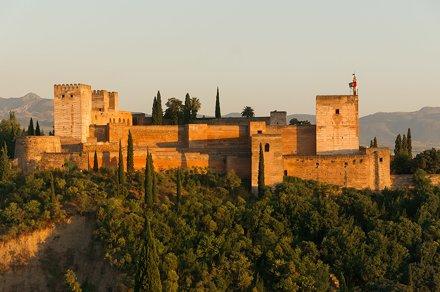 20131019-Granada 2013-13-Edit.jpg
