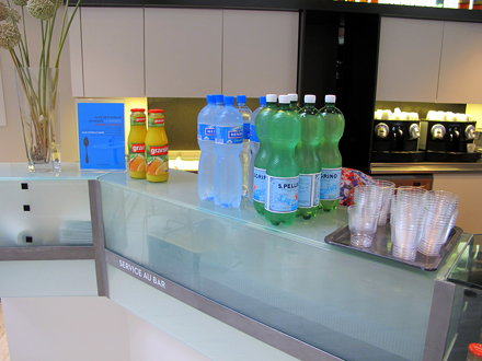 RezoLab - Santé et nutrition - 30 août 2012 - Alimentarium, Vevey