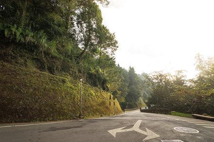 taiwan20111130160655.jpg