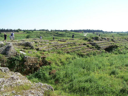 Amrit (Marathos)