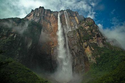 DSC_8962 Angel Falls